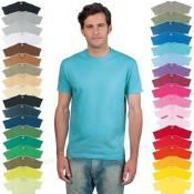 Ανδρική Μπλούζα (15)