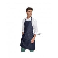 Ποδιά μαγειρικής Denim Τζιν