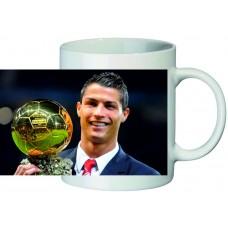 Κούπα Ronaldo