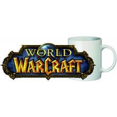 Κούπα  Warcraft