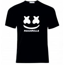 Μπλούζα  Marshmellow