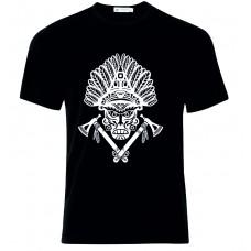 Μπλούζα T-Shirt Indi 40758a7f940