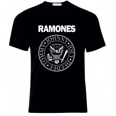 Ramones Μπλούζα T-Shirt