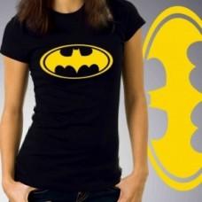 Μπλούζα T-Shirt Batman