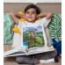 Μπλούζα  T-Shirt  Minecraft