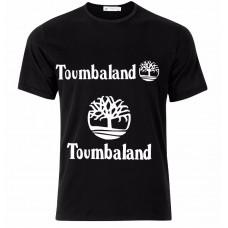 Μπλούζα T-Shirt TOYMPALEND